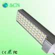 5050 161mm G24 10W LED Plug light