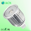 12vdc MR16 8W CREE COB LED spotlight for hotel