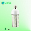 E40/E39 40W led corn light