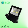 PIR Sensor 100W LED Flood light