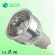 COB CREE 5W LED spotlight for hotel