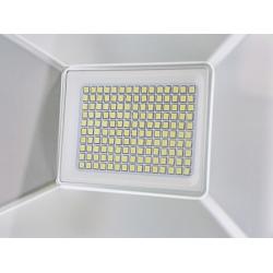 Waterproof 150W LED Flood Light
