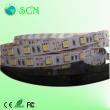 60pcs 5050 led chip flexible led strip for decoration