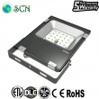 Super slim 10W LED Flood Light