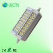 2835 118mm r7s 25W LED light