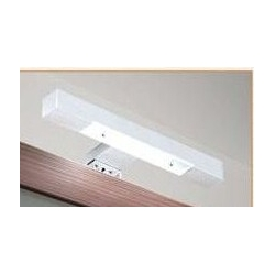 2835 118mm r7s 10W LED light