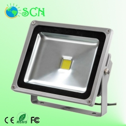 waterproof 20W LED Flood light for parks