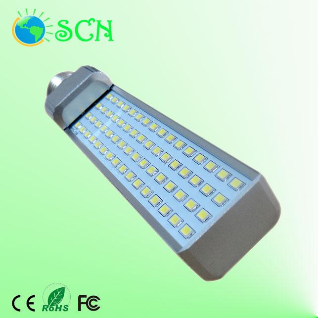 2835 led chip led plug light