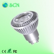 CREE MR16 COB 5/6W LED spotlight for hotel