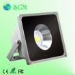 Bridgelux 40W LED Flood light for parks