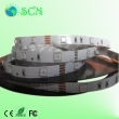 30pcs 5050 led chip flexible led strip for decoration