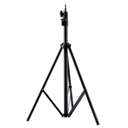 18 inch LED Ring Light for makeup light studio photography with Stand