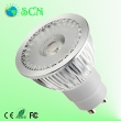 CREE COB 5W LED spotlight for hotel