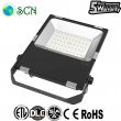 Super slim 50W LED Flood Light for wall