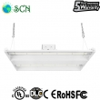 150watt linear led high bay light for replace T5 and T8 fluorescent
