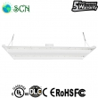 150watt linear led high bay light for exhibition halls