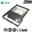 Super slim 20W LED Flood Light for European Market