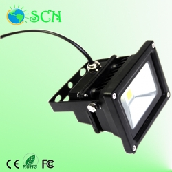 Waterproof 10W LED Flood Light