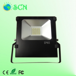 Waterproof 20W LED Flood Light