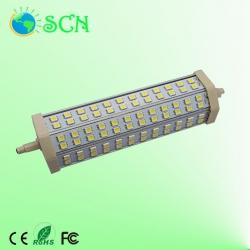 5050 189mm r7s 15W LED light