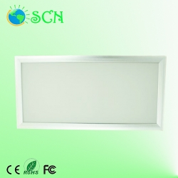 20watt Square panel light for replace traditional Grille Lamp
