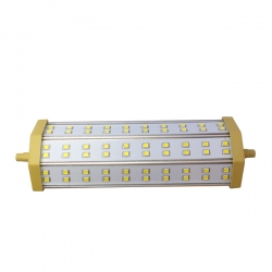 2835 189mm r7s 13W LED light