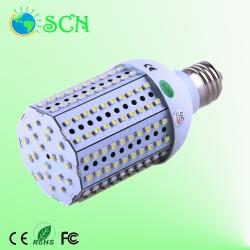3528 LED chip 20W led corn light