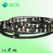 60pcs 3528 led chip flexible led strip for decoration