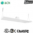 300watt linear led high bay light for Gymnasium