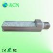 2835 160mm G24 10W LED Plug light