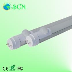 2835 2400mm T8 35W LED tube light