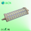 5050 189mm r7s 13W LED light