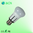 e27 9watt led bulb light for replace 25W CFL