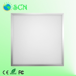 10watt Square panel light for replace traditional Grille Lamp