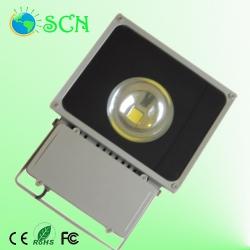 Professional LED 80W Floodlight