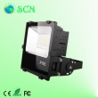 Waterproof 120W LED Flood Light